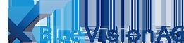 xBlue Vision AG Logo